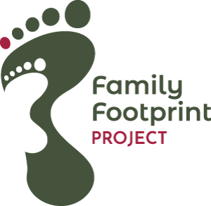 Family Footprint Project