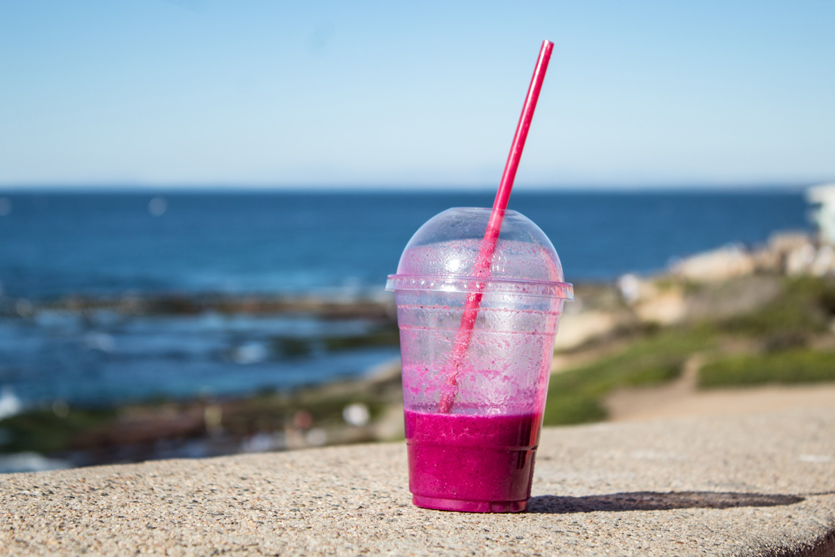 12 Single Use Plastic Items to Eliminate